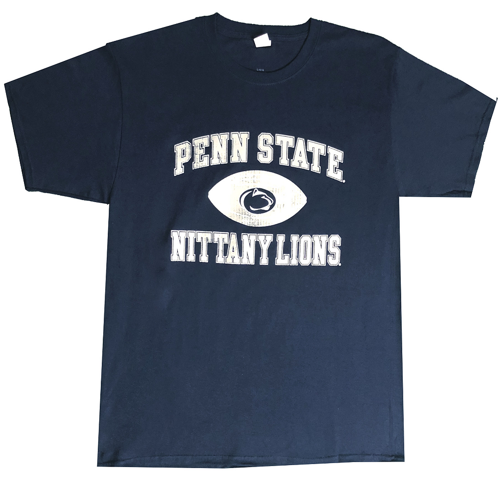 Penn State Nittany Lions T-Shirt Image #1