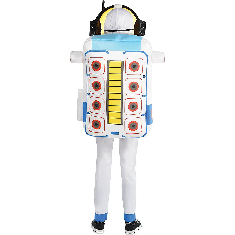 Child Exo Suit Costume - Astroneer Image #2