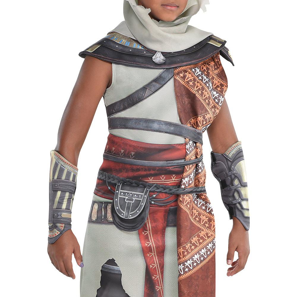 Child Bayek Costume - Assassin's Creed Image #4