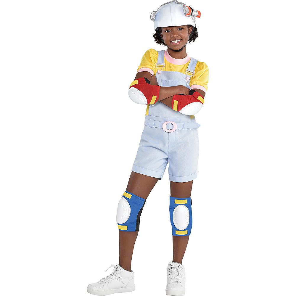 Child Erica Costume - Stranger Things Image #1