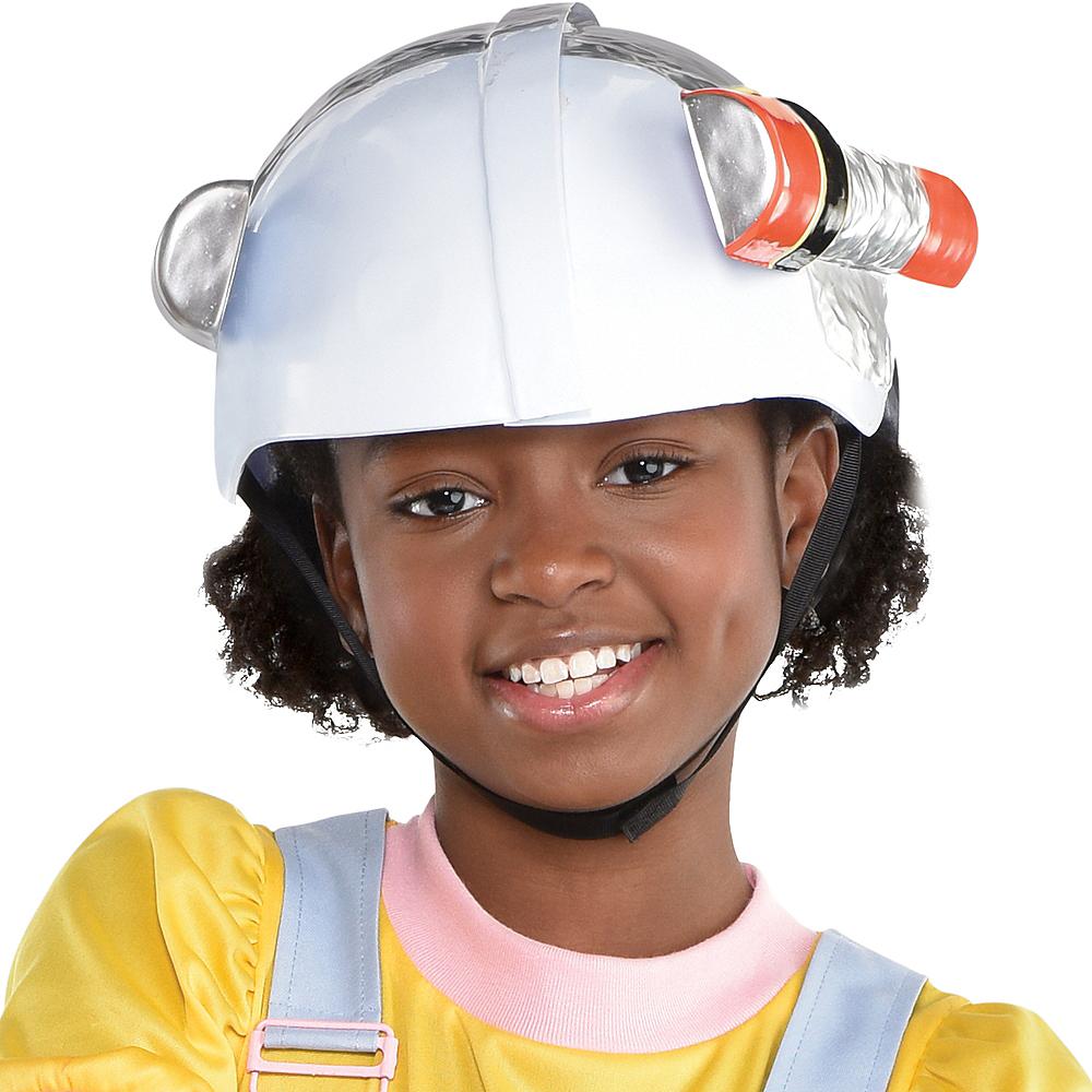 Child Erica Costume - Stranger Things Image #4