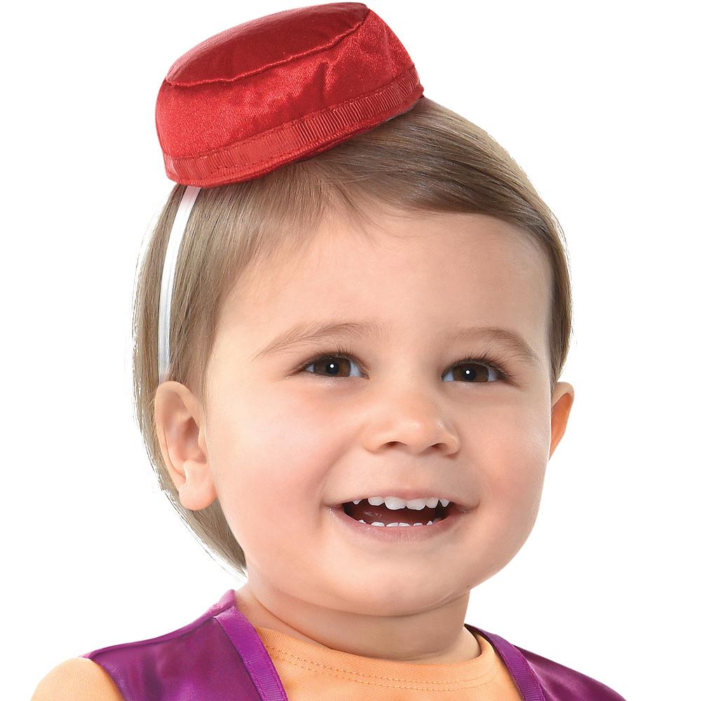 Baby Aladdin Costume Image #2