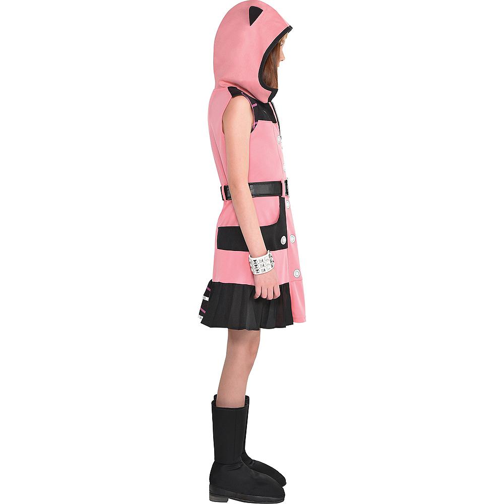 Child Kairi Costume - Kingdom Hearts Image #3