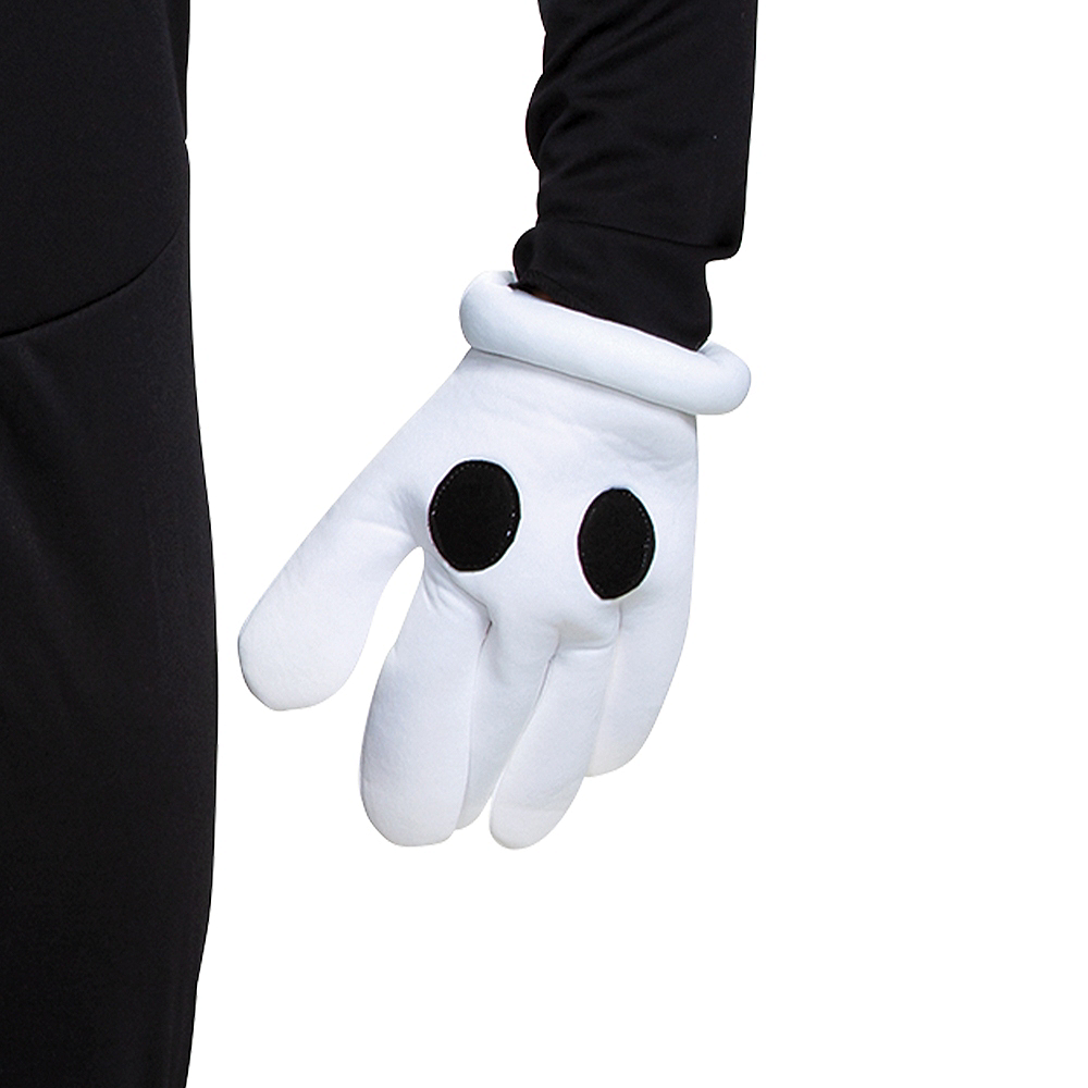 Nav Item for Adult Bendy Costume Image #4