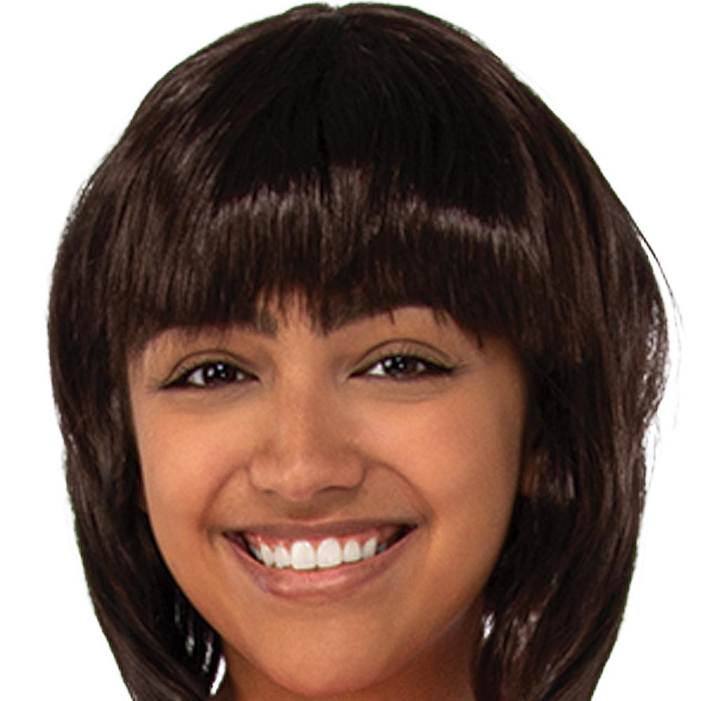 Adult Dora Costume Image #2