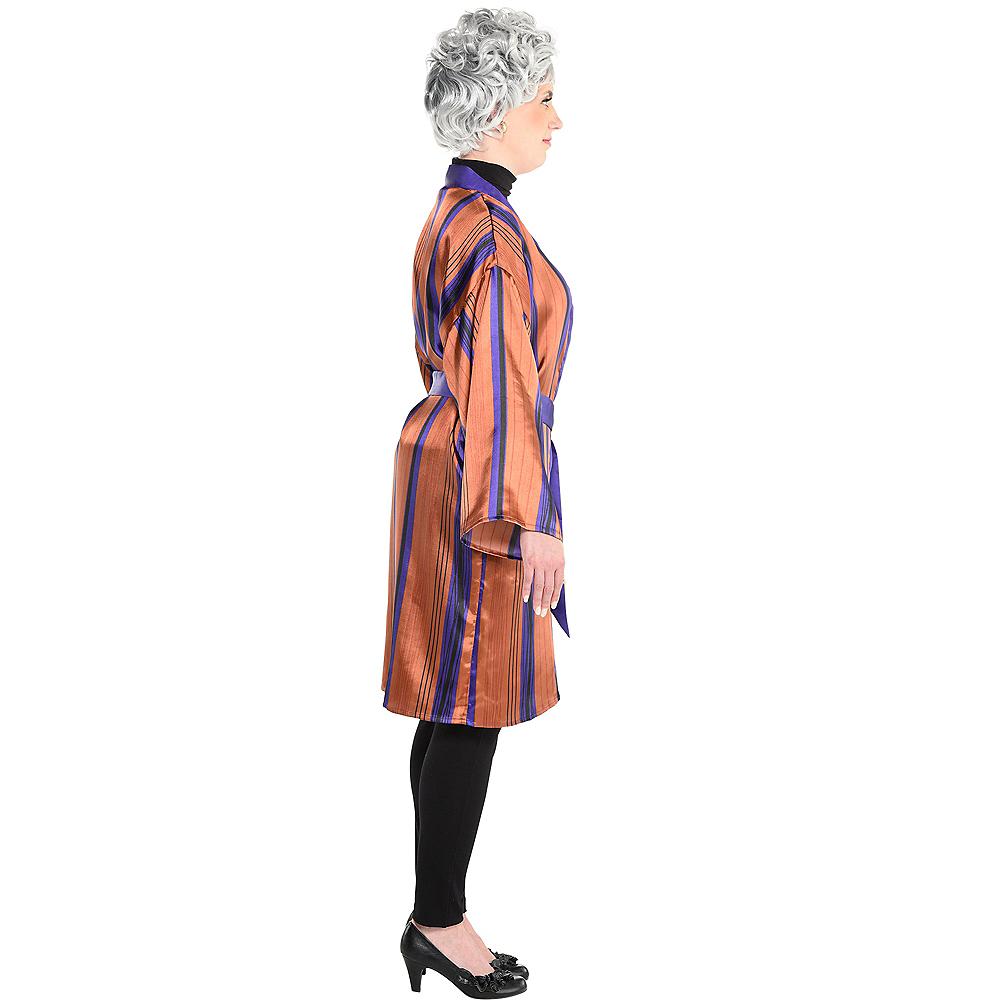 Adult Dorothy Zbornak Kimono Image #2