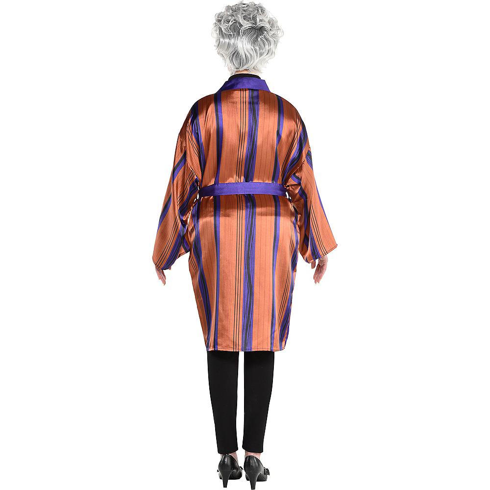 Adult Dorothy Zbornak Kimono Image #3