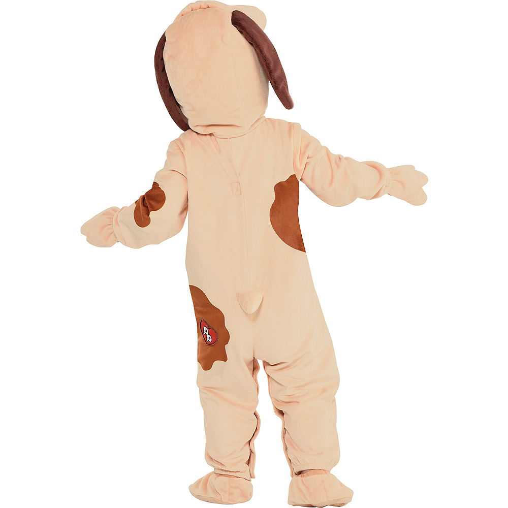 Baby Pound Puppies Costume Image #2