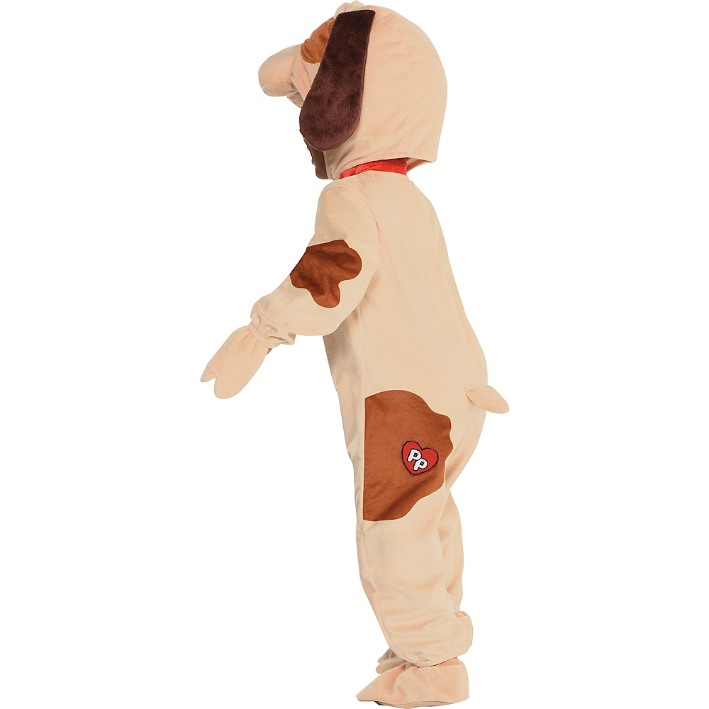 Baby Pound Puppies Costume Image #3