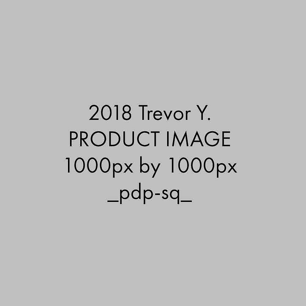 Glitter Silver 2018 New Year's Headband Image #1