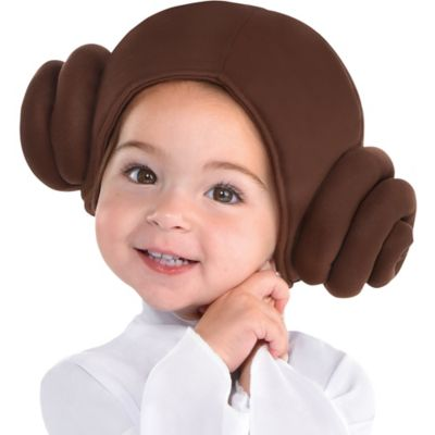 Baby Yoda Costume Star Wars Party City