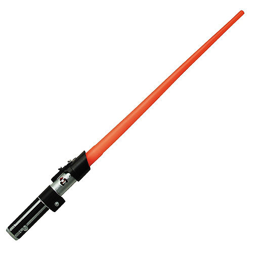Darth Vader Lightsaber - Star Wars Image #1