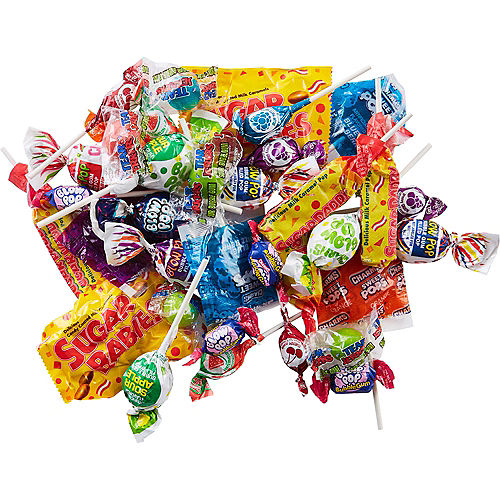 Charms Candy Carnival 150pc Image #3