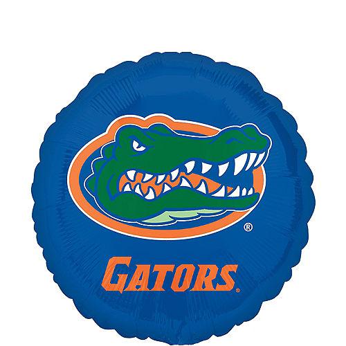 Florida Gators Balloon Image #1