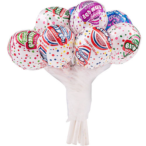 Charms Blow Pops Bunch 9pc Image #1