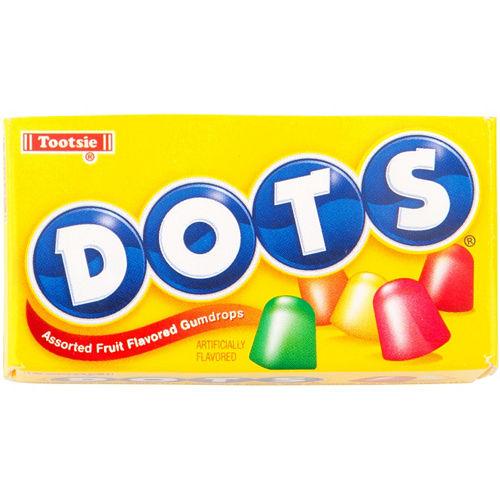 Child's Play Funtastic Tootsie Roll Favorites 26oz Image #3
