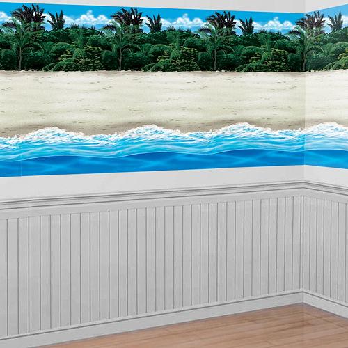 Beach Room Roll Image #1