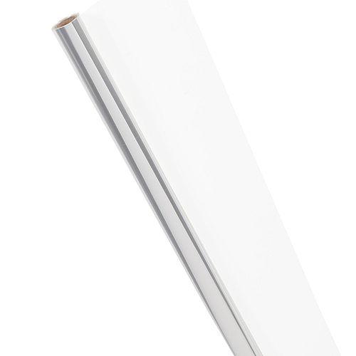 Jumbo Clear Cello Wrap Image #1