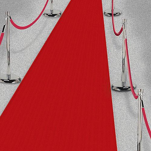 Hollywood Red Carpet Runner Image #1