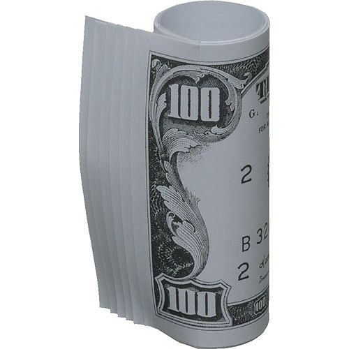 Big Daddy Money Image #2