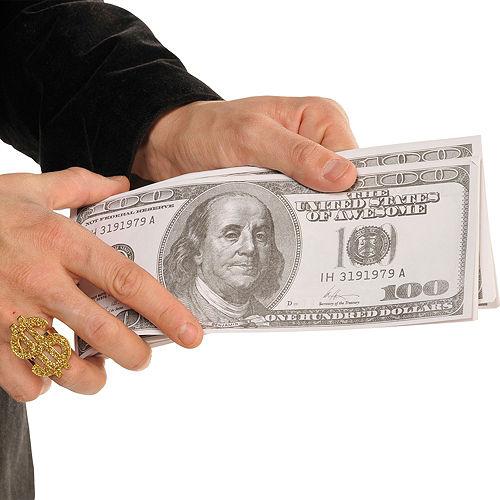 Big Daddy Money Image #3