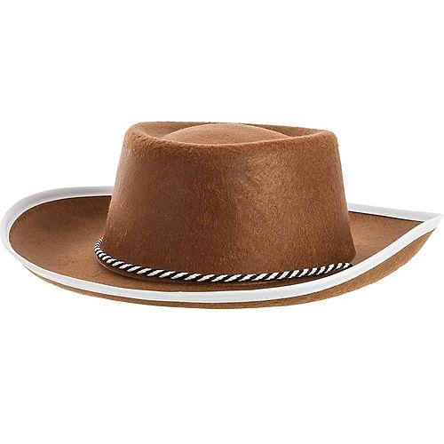 Child Cowboy Hat Image #1
