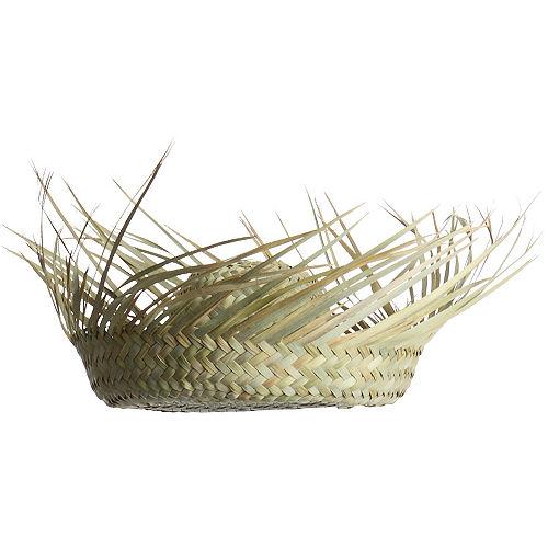 Beachcomber Straw Hat Image #1