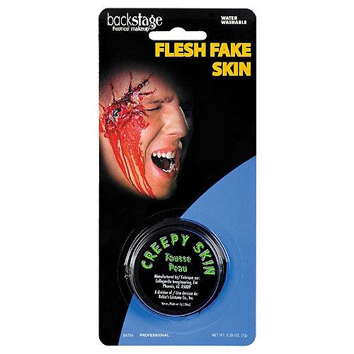 Fake Flesh Makeup 0.25oz Image #1