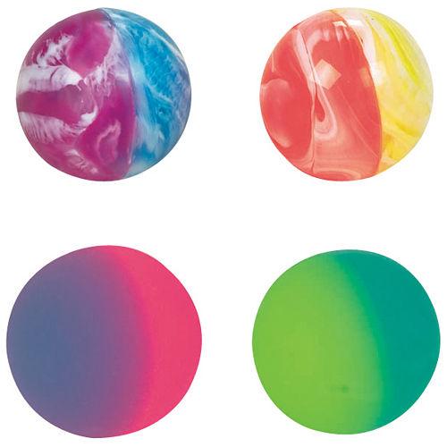 Bounce Ball Image #1