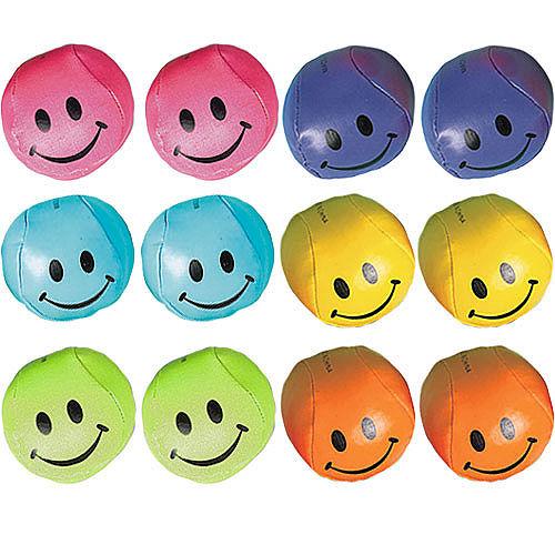 Soft Smile Balls 12ct Image #1