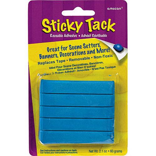 Sticky Tack 2.1oz Image #1