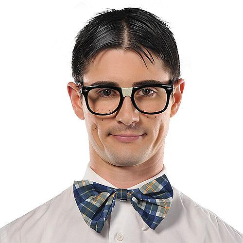 Class Nerd Glasses Image #1