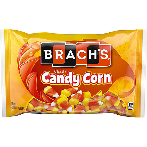 Brach's Classic Candy Corn, 20oz Image #1