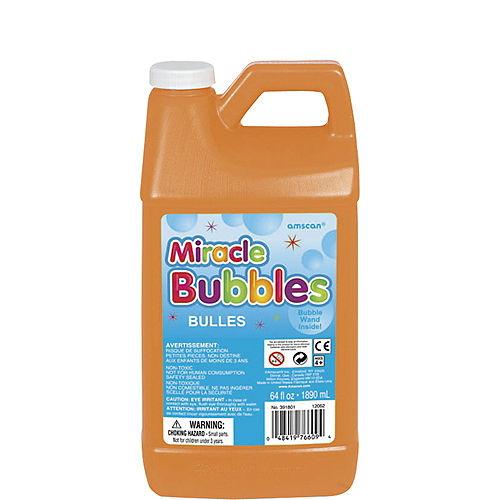 Super Value Bubbles Image #1