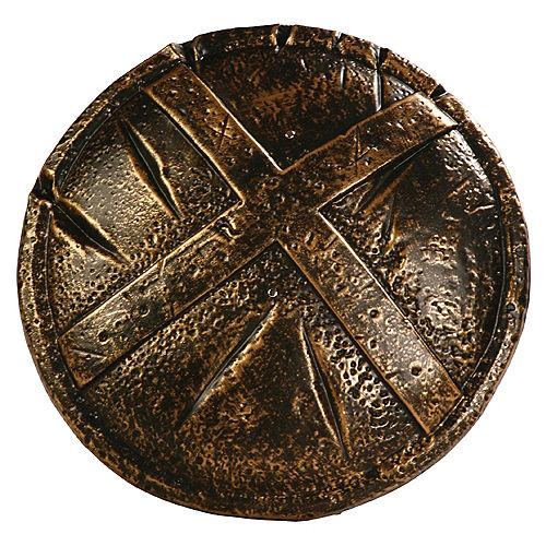Spartan Shield Image #1