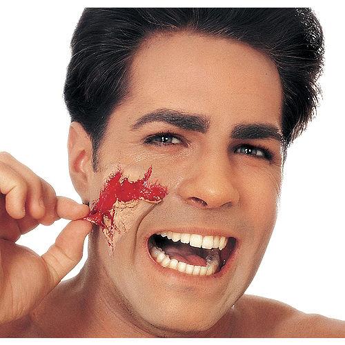 Fake Skin Makeup Kit Image #1