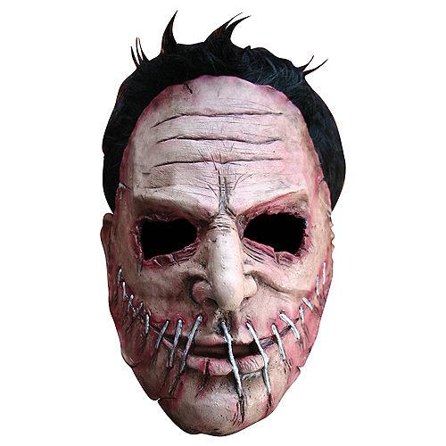 Serial Killer Mask Image #1