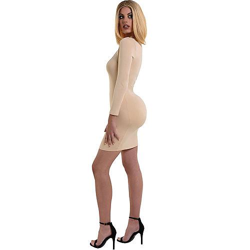Butt Cheeks Image #2