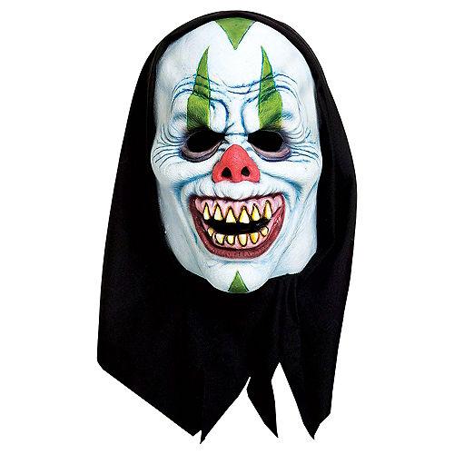 Cackles Mask Image #1