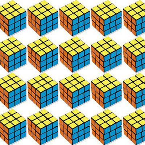 Puzzle Cubes 24ct Image #2