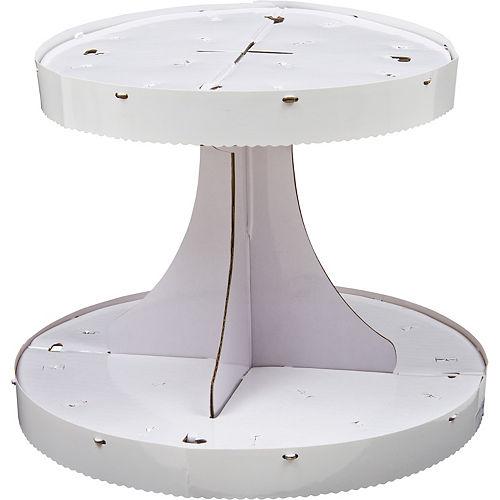 Wilton Cake Pop Stand Image #1