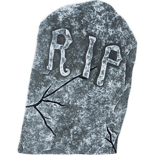 RIP Tombstones 3ct Image #4