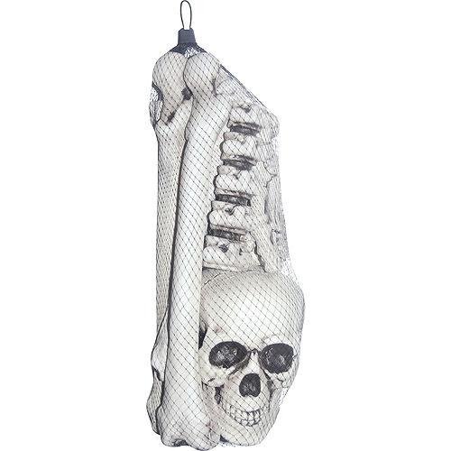 Bag of Bones 12pc Image #1