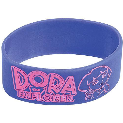Dora the Explorer Wristband Image #1
