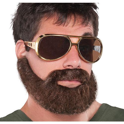 Hungover Beard Image #1