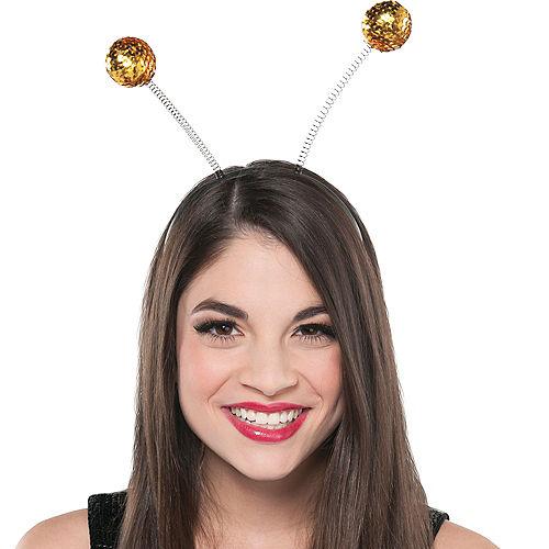 Bumblebee Head Bopper Image #2