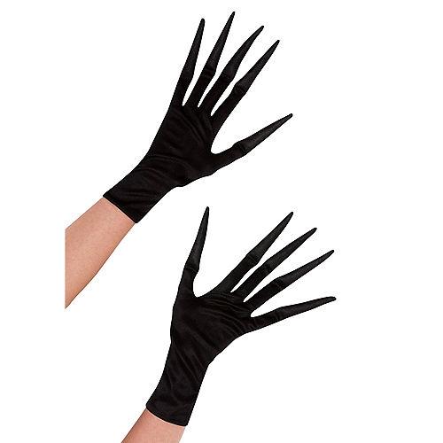 Long Fingered Gloves Image #1