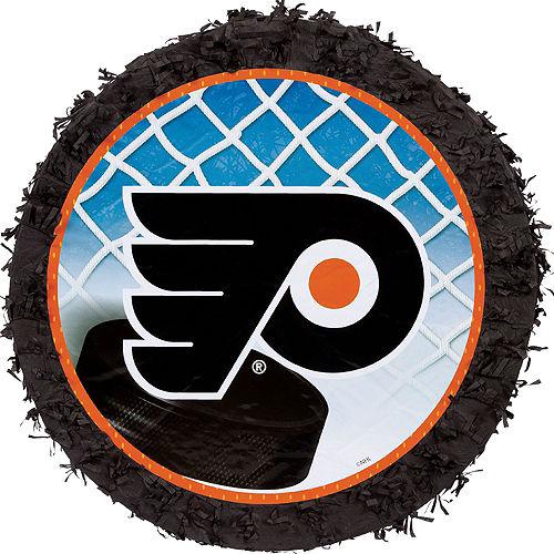 Philadelphia Flyers Pinata Image #1