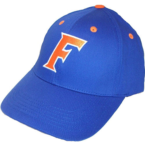 Florida Gators Baseball Hat Image #1