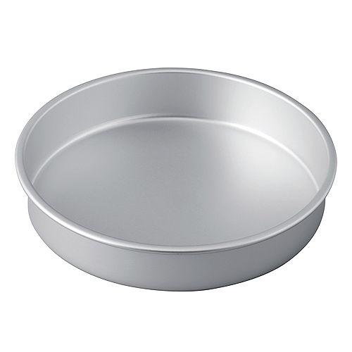 Wilton Round Cake Pan Image #1